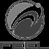 交流磁気治療器、高電位治療器のFEEL株式会社